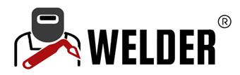 Weldermetals